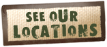 See Our Locations