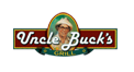 Uncle Buck's Grill